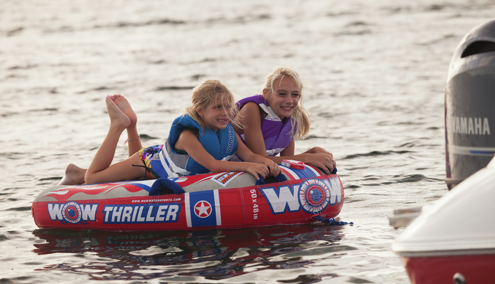 Georgia Watersports Milledgeville GA Lake Sinclair Oconee